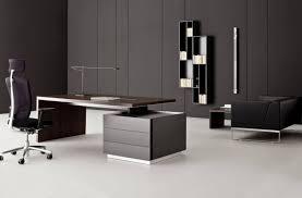 interior design of office furniture. Full Size Of Office Desk:stylish Desk Unique Furniture Table Design Large Interior