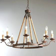 fascinating hanging candle chandelier with candle wax with candle like chandelier