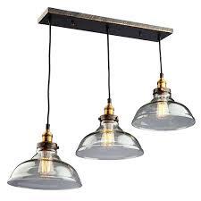 multiple pendant lighting fixtures. Multi Light Pendant Fixture Multiple 2 Or 3 Mini Lighting For The Most Brilliant Fixtures X