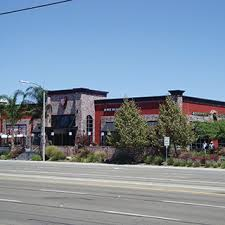 temecula california location bj s restaurant brewhouse
