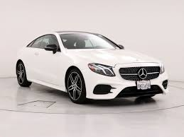 Download the carmax app today to shop and find the right car, truck, or suv for you. Used Mercedes Benz 2 Door Coupe For Sale