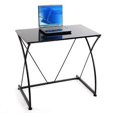 small office tables. Home Office : Table What Percentage Can You Claim For Small Tables I