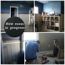 tween furniture. Bedroom:Bedroom Teen Boys Bedrooms Tween Furniture Ideas Pictures On Pinterest Decorating For Bedroomsteen 98 O