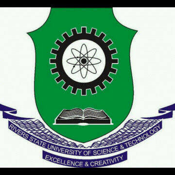 Rivers State University OND/HND/Bsc Non-Academic Job Recruitment (8 Positions)