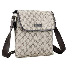 gucci bags india. buy gucci bag bags india i