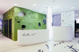 leo burnett office moscow. Leo Burnett Office In \ Moscow O