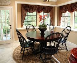 Dining Room Sets Houston Texas Exterior Cool Decoration