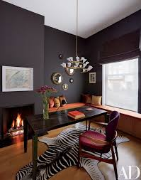 interior home office design. Home Office Interior Design Ideas Awesome 50 That Will Inspire Productivity O