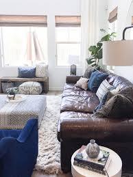 interior design san diego. Angela Grace Design // San Diego Open Concept California Interior Designer, Decorator