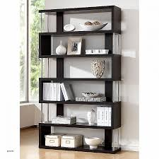 fullsize of catchy cd storage shelves wall mounted showcase your books anddecorations on this display shelving