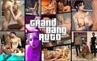 livecam grand fuck auto without registration