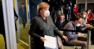 Und was ist der unterschied zum shutdown? Deutschland Verlangert Corona Lockdown Bis Mitte Februar Sn At