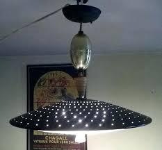 challenge retractable ceiling light 15 best of pendant lights fixtures retractable ceiling light fixture g35