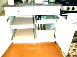 posh pull out drawers for kitchen cabinets pull out drawers for kitchen cabinets pull out drawers