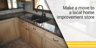 the next thing that you will need to consider is that you are going to need to think carefully about the cost the honeycomb granite panel countertops will