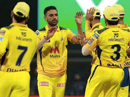 Csk and rr were the bottom two placed teams last year. Ohhg523lnfsn7m