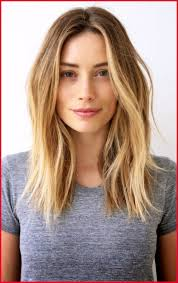 Teen medium length layered hairstyles pictures