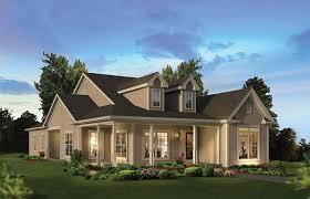 house plans big back porch home deco luxury mansion
