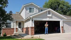 concrete driveway cost denver average