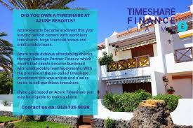 Timeshare Finance Claims - Legal Service - Birmingham, United Kingdom - 19  Photos   Facebook