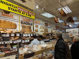zabar s 530 photos 935 reviews grocery 2245 broadway upper west side new york ny phone number menu yelp