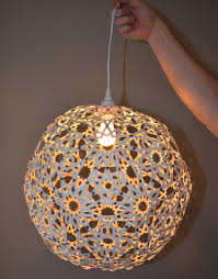 Brilliant Paper Light Fixtures Lamp Sweet Paper Lantern Light Fixtures 15  Paper Lantern Light Home Remodel Images
