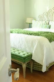 romantic green bedrooms. Romantic Green Bedrooms Photo - 2