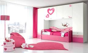 Small Bedroom Interior Design Gallery Teenage Girl Bedroom Designs For Small Rooms Decorating Ideas