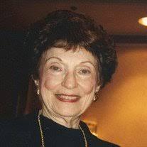 SUE S. SINGER Obituary - Visitation & Funeral Information