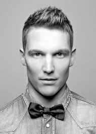 Coupe Haircut Homme