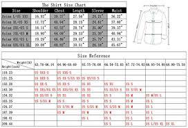Xtapan Mens Long Sleeve Casual Slim Fit Cotton Button Down