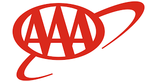 Aaa Roadside Assistance Towing Service 24 Hours 7 Days