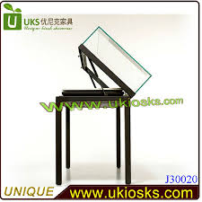 Low Glass Cabinet Low Price Wooden Corner Lockable Glass Display Cabinetglass