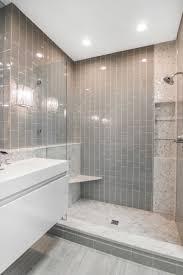 Off White Subway Tile bathroom tile off white subway tile 3x6 subway tile subway tile 7648 by guidejewelry.us