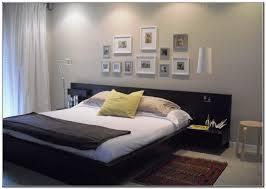 Malm Bedroom Furniture Malm Bedroom Set
