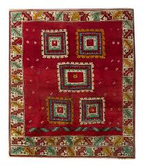 antique rugs anatolian turkish rugs