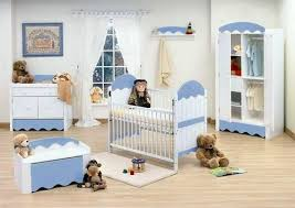 light blue nursery furniture for baby baby nursery furniture