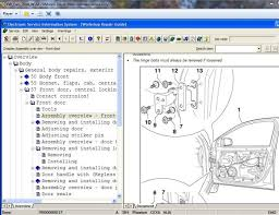2004 ford focus stereo wiring diagram images 2004 wiring diagram as well 2000 vw jetta vr6 engine harness diagram