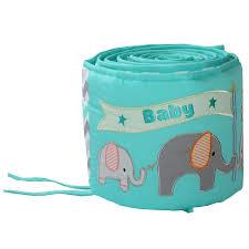 zig zag crib bedding set elephant chevron zigzag piece crib bedding set zig zag baby bedding