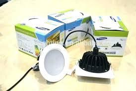bathroom led lighting kits. Led Shower Light Recessed Bathroom Lighting Best Waterproof Ceiling In Kits