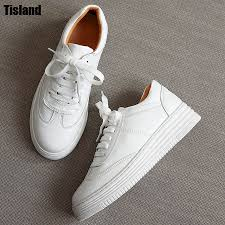 17 women white shoes