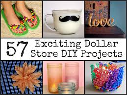 Free Diy Projects 23 Practically Free Diy Projects