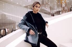 tar mar nyc based fashion lifestyle blogger
