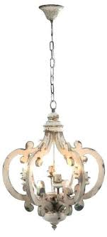 french country pendant lighting. Country Pendant Lighting French Lights For  A Farmhouse Kitchen N