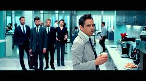 the secret life of walter mitty essay an analysis of the secret the secret life of walter mitty essay