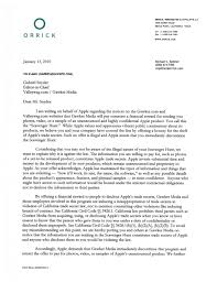 Cover Letter Perfect Resume For Attorney Positions Writing A