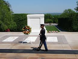 「kennedy grave and soldiers」の画像検索結果