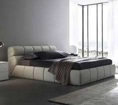 modern bed frame diy  bedroom design ideas