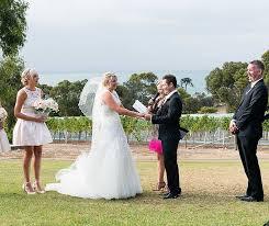 victorian wineries geelong weddings, vineyard receptions Wedding Ceremony Venues Geelong Wedding Ceremony Venues Geelong #33 wedding ceremony locations geelong