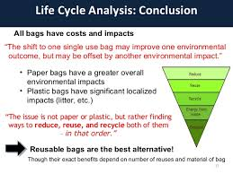 how does recycling help the environment essay acirc columbia online dating persuasive essay